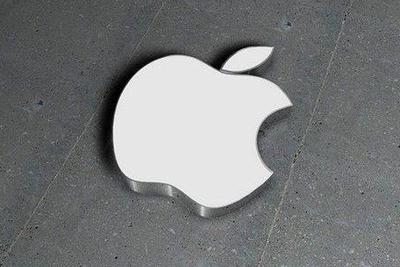苹果Q1营收有望突破千亿美元大关 华尔街看好其长期增长潜力