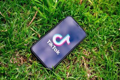 TikTok声明:反对美国商务部决定 继续推进对美行政令的诉讼