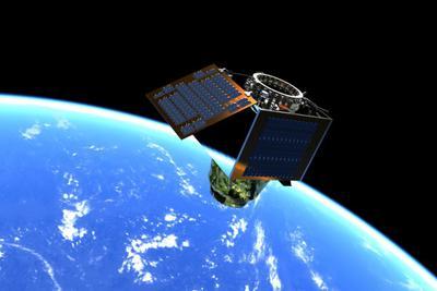 专家:未来5-10年我国商业小卫星发射需求超4000颗