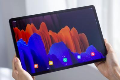 三星可能会将Galaxy Tab S7第二屏幕功能扩展到更多PC