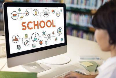 """淘宝""""闯入""""在线教育营销大战:电商能否缓解在线教育流量焦虑"""