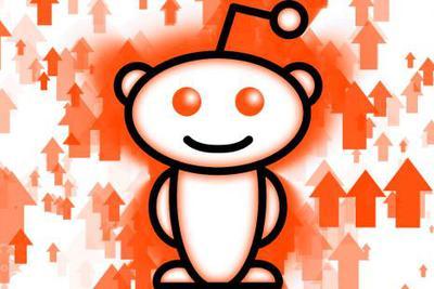 金矿旁卖水最赚钱:Reddit借散户逼空狂潮估值翻倍