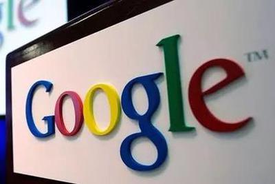谷歌将关停移动版购物应用:将用户导向官网购物频道