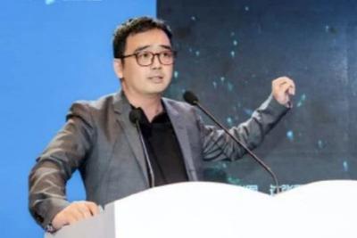 陆昀回应:入职腾讯3个月,科大讯飞要求赔偿1200万元,我冤不冤?
