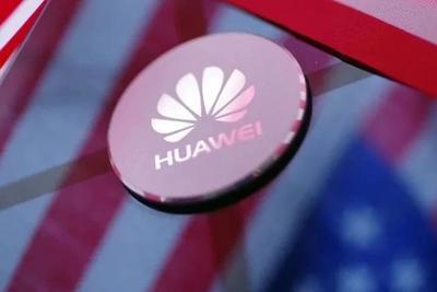 为应对华为 美日要联手宣布一项20亿美元的5G计划