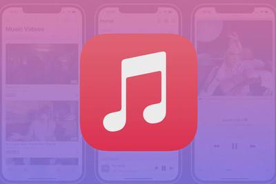 苹果提议上调流媒体音乐版税 标准相当于Spotify约2倍