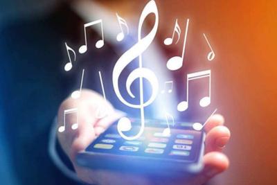 新华社批音乐App诱导重复消费登上热搜 网友:希望粉丝理性消费
