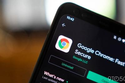 谷歌搁置强制PWA提供离线体验计划 暂未公布后续生效时间