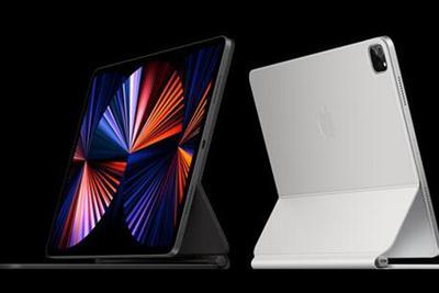 紫色iPhone、七彩iMac,苹果发布会很有料,市值却一夜蒸发1888亿元