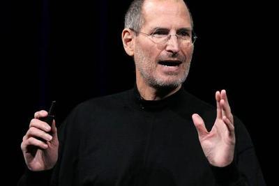 高管邮件揭露Facebook与苹果的新仇旧怨 可追溯到乔布斯时代