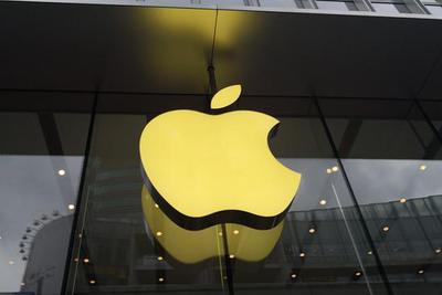 苹果和时代华纳高管曾在2015年讨论过收购事宜