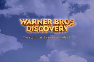 AT&T剥离华纳 探索频道与华纳合并组建华纳兄弟探索频道
