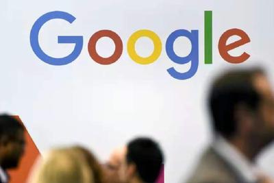 谷歌将允许加密货币钱包投放广告:ICO广告禁令依然有效