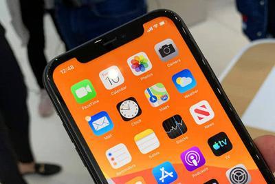 苹果售后泄露女大学生私密照和视频:官方赔付百万美元