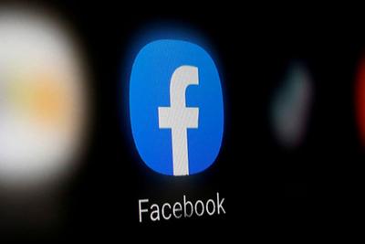 "Facebook更新商业工具 WhatsApp将引入""商店""及个性化广告"