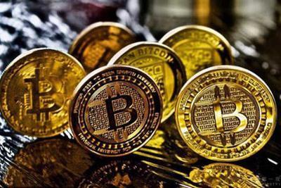 韩国曝221亿元虚拟货币庞氏骗局:近7万人卷入,不少是老人