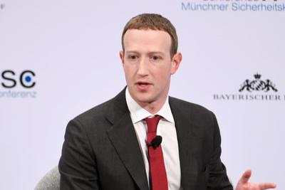 Facebook新政策:能远程办公的员工即可申请居家办公