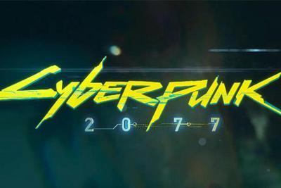 《赛博朋克2077》开发商证实:网上流传的黑客数据与游戏有关