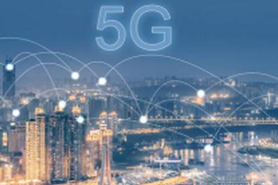 空中5G上网第三季度将商用 投资回报存疑