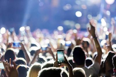 网信办启动饭圈乱象整治专项行动5类行为将遭重点打击_手机新浪网