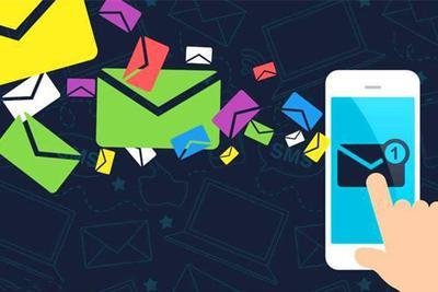 """工信部规范""""618""""短信营销:""""默认""""用户同意就擅自发送属违法侵权"""
