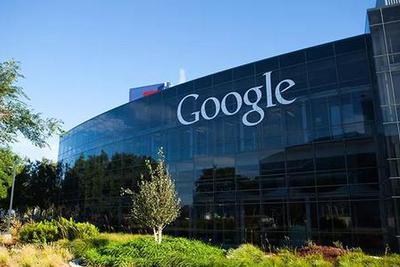 谷歌健康部门裁员20% 部分员工被转移到Fitbit部门