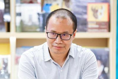 中国社会科学院李勇坚:电商平台和社区小店不是冲突关系