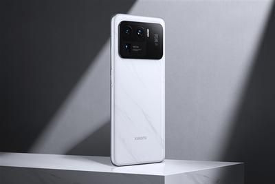 小米回应手机发热:游戏稳帧技术已支持大部分骁龙888机型