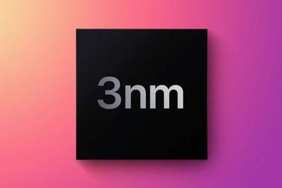 台积电准备在2022年下半年生产3nm芯片