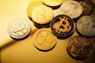 """比特币价格两个月遭腰斩 挖矿""""去中国化""""成定局"""