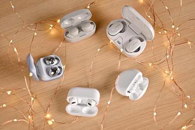 热门降噪耳机横评:Bose降噪效果最佳 索尼佩戴感最差