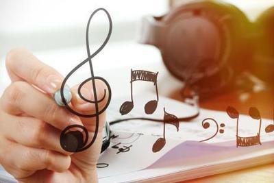 环球音乐分拆上市获得多数股东支持 腾讯有望成为最大机构股东