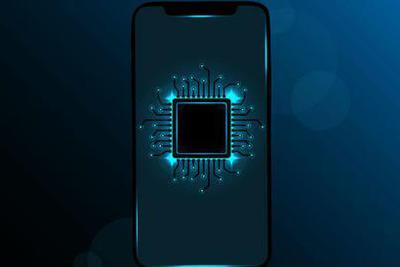 国产手机产量下降致芯片产能放缓 但长期缺货行情仍在
