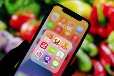 """中国生鲜电商十六年:千企入局至今没有大""""盈""""家"""