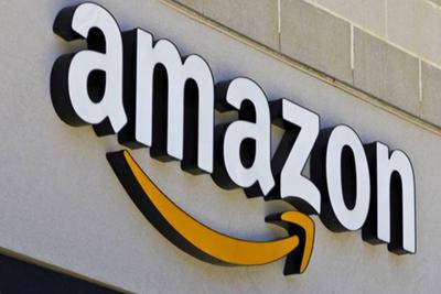 亚马逊的新任CEO,是贝索斯的翻版吗?