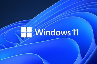Windows 7不能直接升级Windows 11:只能全新安装