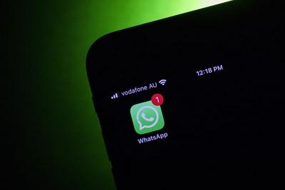 欧盟驳回德国禁止Facebook收集WhatsApp数据的请求
