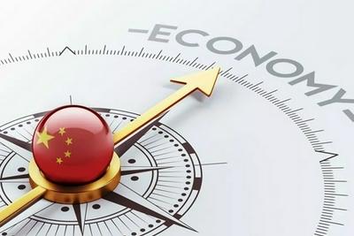 京东科技首席经济学家沈建光:经济不会出现下行,融资成本仍需下降