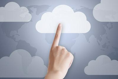 时速云被世纪互联收购