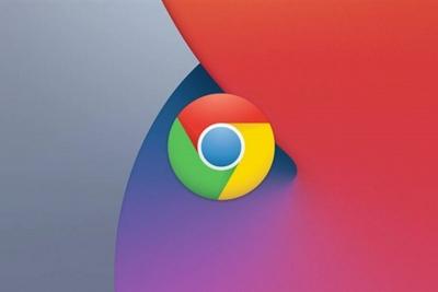 Chrome 92浏览器正式版发布下载:CPU占用降了、速度飞起