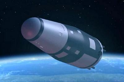 中科院发布3颗卫星的科学成果,涉及空间引力波探测