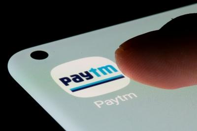 消息称印度支付巨头Paytm10月底上市 将为印度最大规模IPO