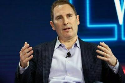 亚马逊将招聘数字货币和区块链专家