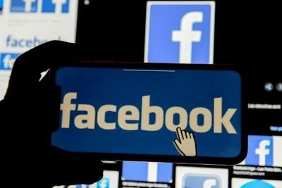 Facebook宣布不再允许广告商追踪18岁以下用户