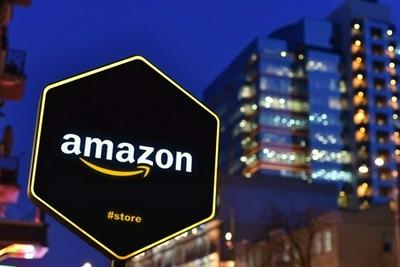 亚马逊否认接受比特币支付及2022年推出加密货币计划