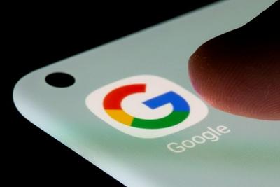 谷歌母公司Alphabet发布二季度财报:净利同比增长166%