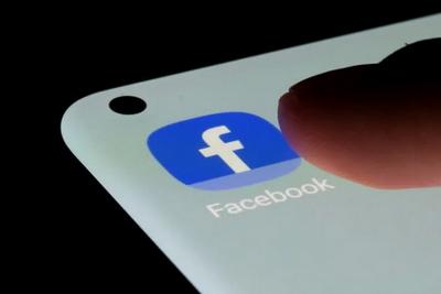 分析师:谷歌Facebook第二季度业绩强劲 未受苹果隐私政策影响