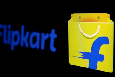 沃尔玛旗下Flipkart上诉到印度最高法院 请求撤销反垄断调查