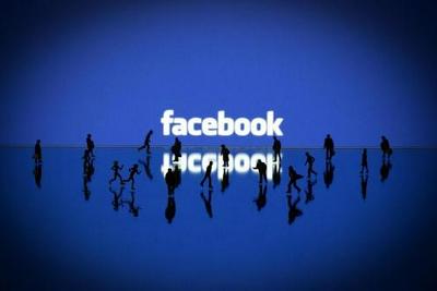 Facebook高管解读2021年Q2财报:在元宇宙上或投资数十亿美元