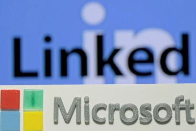 美国法官:因广告超额收费 微软旗下LinkedIn须面对诉讼